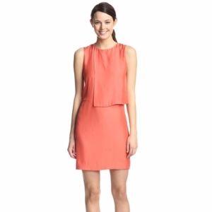 ✨ NWT Kate Spade Saturday Draped Panel Dress ✨